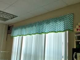Command Hook Curtains Hang Curtain Rods With Command Hooks Tips And Tricks Within