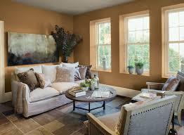 livingroom color schemes orange living room ideas cozy comfortable living room paint