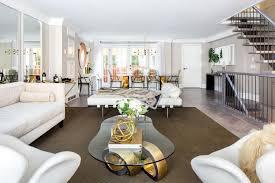 new york modern luxury commerce house caandesign architecture