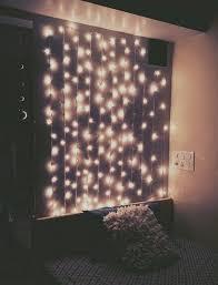 what are fairy lights bedroom fairy lights internetunblock us internetunblock us