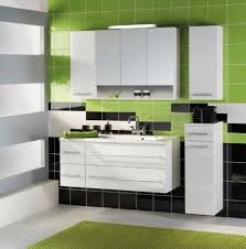 green and white bathroom ideas stunning modern green bathroom ideas