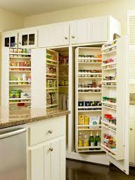 free standing kitchen furniture pantry cabinet home depot white countertops kitchen cabinets