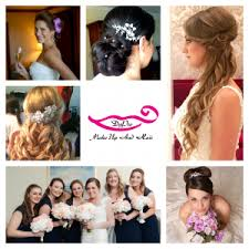 makeup artist west palm hire dgpro makeup and hair makeup artist in west palm florida