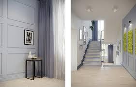 design a mansion we art design of a mansion in koncha zaspa