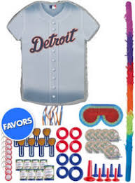 detroit tigers tattoos 10ct city canada