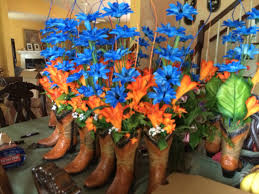 Boot Barn In Deer Park Texas Best 25 Cowboy Boot Centerpieces Ideas On Pinterest Rodeo Party