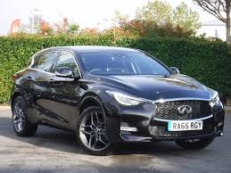 infiniti van infiniti reading local dealers motors co uk