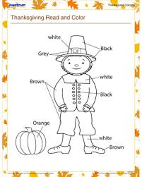 thanksgiving color u2013 free coloring printables u2013 jumpstart