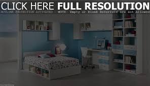 Best Bedrooms For Teens Brilliant 20 Cool Rooms For Teens Design Inspiration Of Best 20