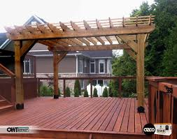 88 best coolest of the cool images on pergolas