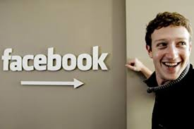 Mark Zuckerberg Resume Lessons About Building A Team From Zuckerberg And Facebook