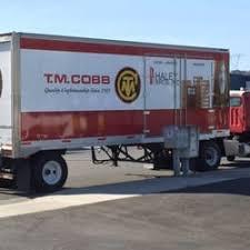 Tm Cobb Interior Doors Tm Cobb 18 Reviews 500 Palmyrita Ave Riverside Ca Phone