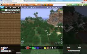 Minecraft Map Editor Novaskin How To Make A Spinning Avatar Hypixel Minecraft