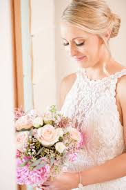 jamie and jason u0027s private residence wedding yuma weddings