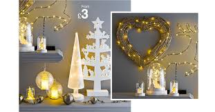 christmas homeware decorations u0026 novelty furnishings u2013 matalan