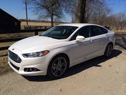 chrysler car white capsule review 2015 chrysler 200 the truth about cars