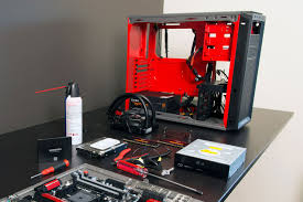 homebrew pc troubleshooting 101 here u0027s where to start if your pc