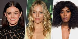 Medium Length Hairstyles For by 60 Best Medium Hairstyles And Shoulder Length Haircuts Of 2017