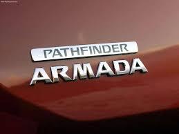 nissan pathfinder engine size nissan pathfinder armada 2004 pictures information u0026 specs