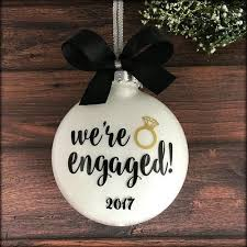 appropriate engagement gift best 25 engagement party gifts ideas on gifts