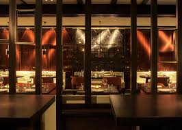 Hospitality Interior Design Architecture Chinese Restaurant In Interior Room Designs Ideas
