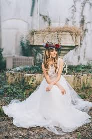 garden wedding dresses secret garden wedding ultimate wedding digital