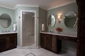 master bedroom and bathroom ideas cool 16 small bathroom in bedroom on galloway master bedroom and