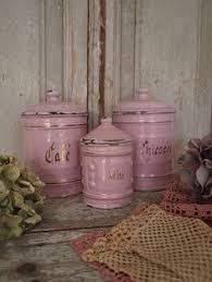 pink appliances for kitchen p nk pinterest kitchens pink