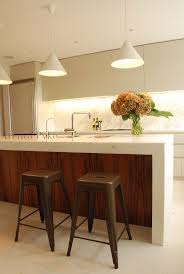 301 best kitchens images on pinterest architecture kitchen
