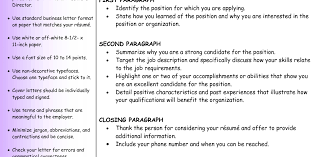 Server Duties On Resume 100 Resume Server Duties Brilliant Ideas Of Resume Samples For