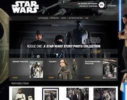 starwars thanksgiving star wars aficionado website
