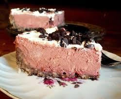 frozen red velvet german chocolate deep dish pie restless chipotle