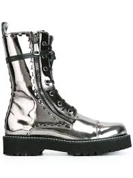 womens combat boots uk dolce and gabbana bags for sale dolce gabbana metallic combat