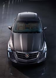 2014 cadillac cts price 2014 cadillac cts will be bigger so will price tag