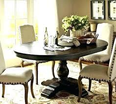 pedestal dining table with leaf pedestal kitchen table excellent pedestal dining table with leaf