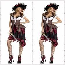 Halloween Costumes Womens 76 Halloween Costume Images Halloween Ideas