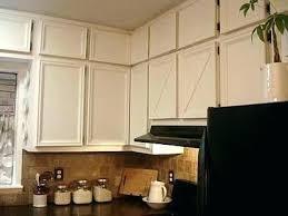 kitchen cabinet doors ottawa kitchen cabinets refacing refacing kitchen cabinet doors brton snaphaven com