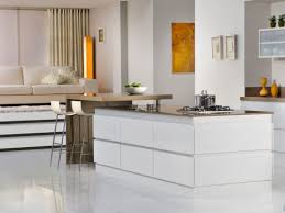 open kitchen with island open kitchen floor plans with islands marti style best