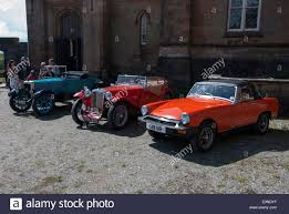 mg tc midget stock photos u0026 mg tc midget stock images alamy