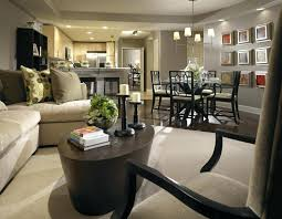 living dining room ideas living room and dining room dining room and living room inspiring