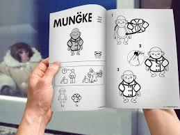 Ikea Monkey Meme - meme watch ikea monkey photoshops are more fun than a barrel of