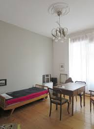 Wohnzimmer Altbau Wohnung Altbau 65 Qm