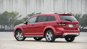 2015 dodge journey photos and wallpapers trueautosite