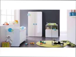 chambre bébé garcon conforama hurtid page 148 chambre bébé fille turquoise chambre bébé