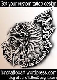 20 best aztec dragon tattoo designs images on pinterest dragon