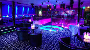 penthouse club san francisco 2014 club of the year nominee youtube