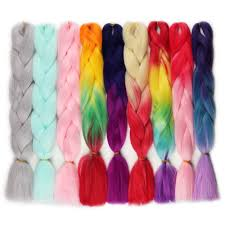 Aliexpress Com Hair Extensions by Online Get Cheap Hair Extension Braid Aliexpress Com Alibaba Group