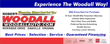nissan altima for sale roanoke va woodall auto mall is a nissan cadillac chevrolet gmc hyundai