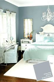 best neutral paint colors 2017 neutral paint colors for bedroom neutral paint colors popular