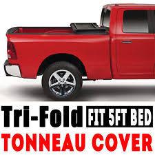 Chevy Colorado Bed Cover Colorado Tonneau Cover Truck Bed Accessories Ebay